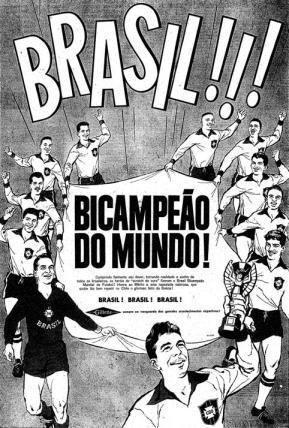 1962.6.19-brasil-bicampeão-do-mundo-copa-futebol-gilette2