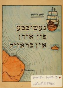 Jews02