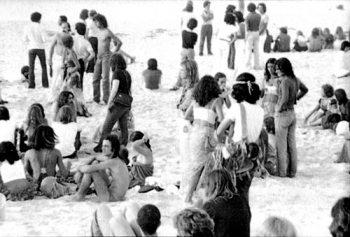 Pier_de_Ipanema_praia_galera