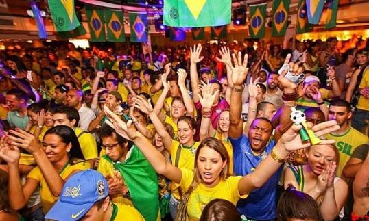 brazilians-MMXLII