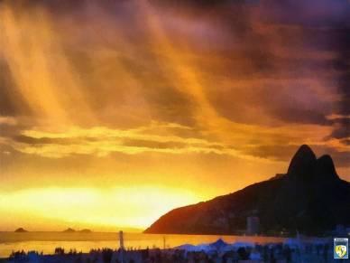 Sunset_Ipanema_RJ_Brasil_by_imageking10