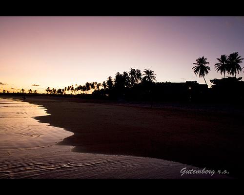 Praia do Francês-Marechal Deodoro (6)